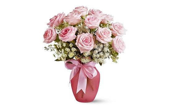 Dozen Rose Meaning