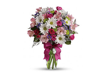 Have Cheap Flowers Sent Without Seeking Economical